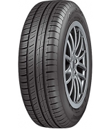 Cordiant Sport 2 PS-501 185/60 R15 84H
